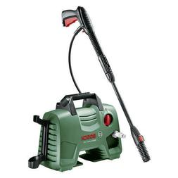 1700 psi corded electric pressure washer 1