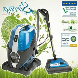 ✅2020 NEW SIRENA VACUUM NEWEST QUICK CONNECT MODEL ULTRA D