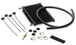 Hayden Automotive 677 Rapid-Cool Plate and Fin Transmission