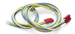 WARN 70717 Battery Lead - 120 inches