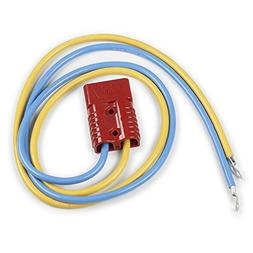 WARN 70926 Battery Lead -  48 inches