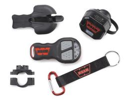 Warn 90287 Winch Wireless Control System