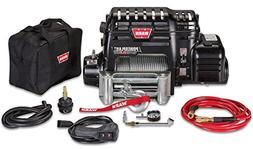 Warn 91800 PowerPlant 9.5; Winch