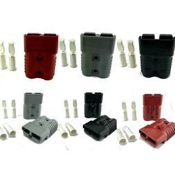 Anderson SB175 Connector Set Cable Wire Quick Connect Batter