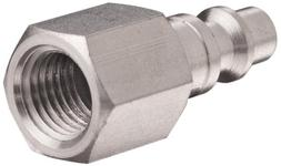 Dixon DCP20S Stainless Steel 303 Air Chief Industrial Interc