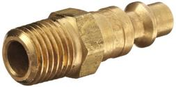 Dixon Valve & Coupling DCP21B Brass Air Chief Industrial Int
