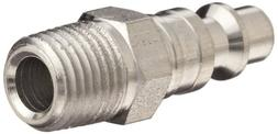 Dixon DCP21S Stainless Steel 303 Air Chief Industrial Interc