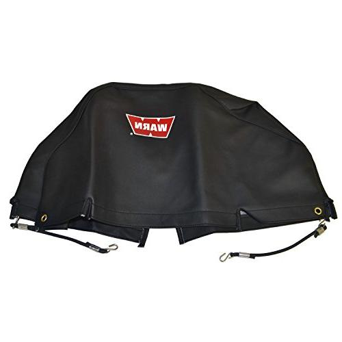 13917 soft winch cover