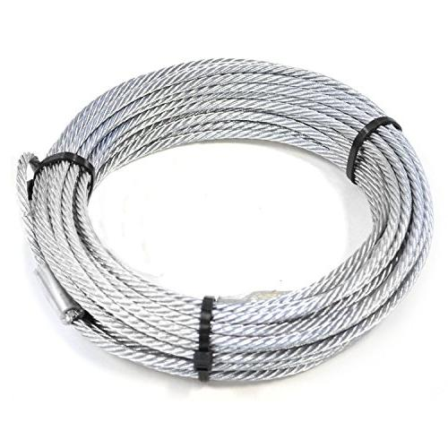15236 wire rope