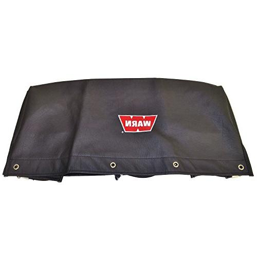 15639 soft winch cover