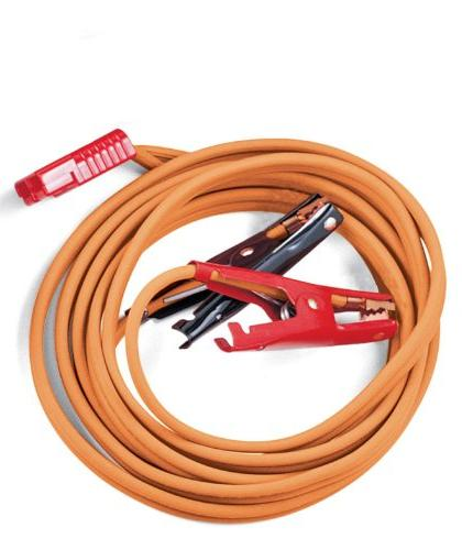 26771 quick connect booster cable