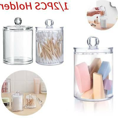 3 4 garden hose quick connect water