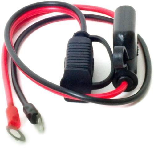 Bosch Cable Harness for Battery Charger