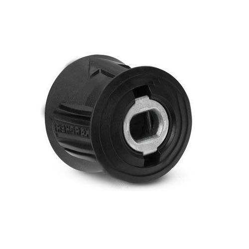 Karcher Pressure Washer Connect Coupling for Hose