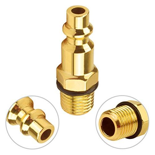 Air Kit Fittings Astarye Pieces Industrial Connect