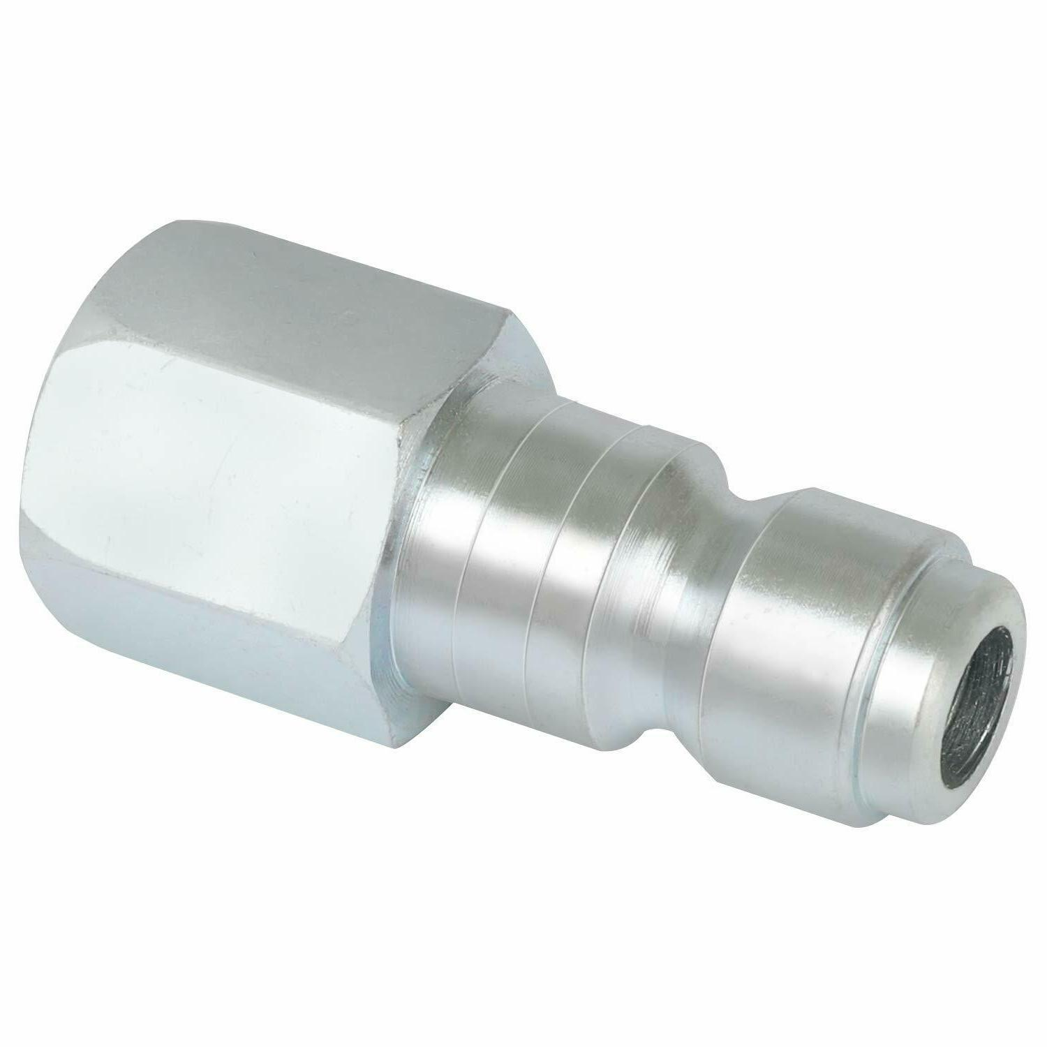 Fittings,3/8'' T Quick-Connect
