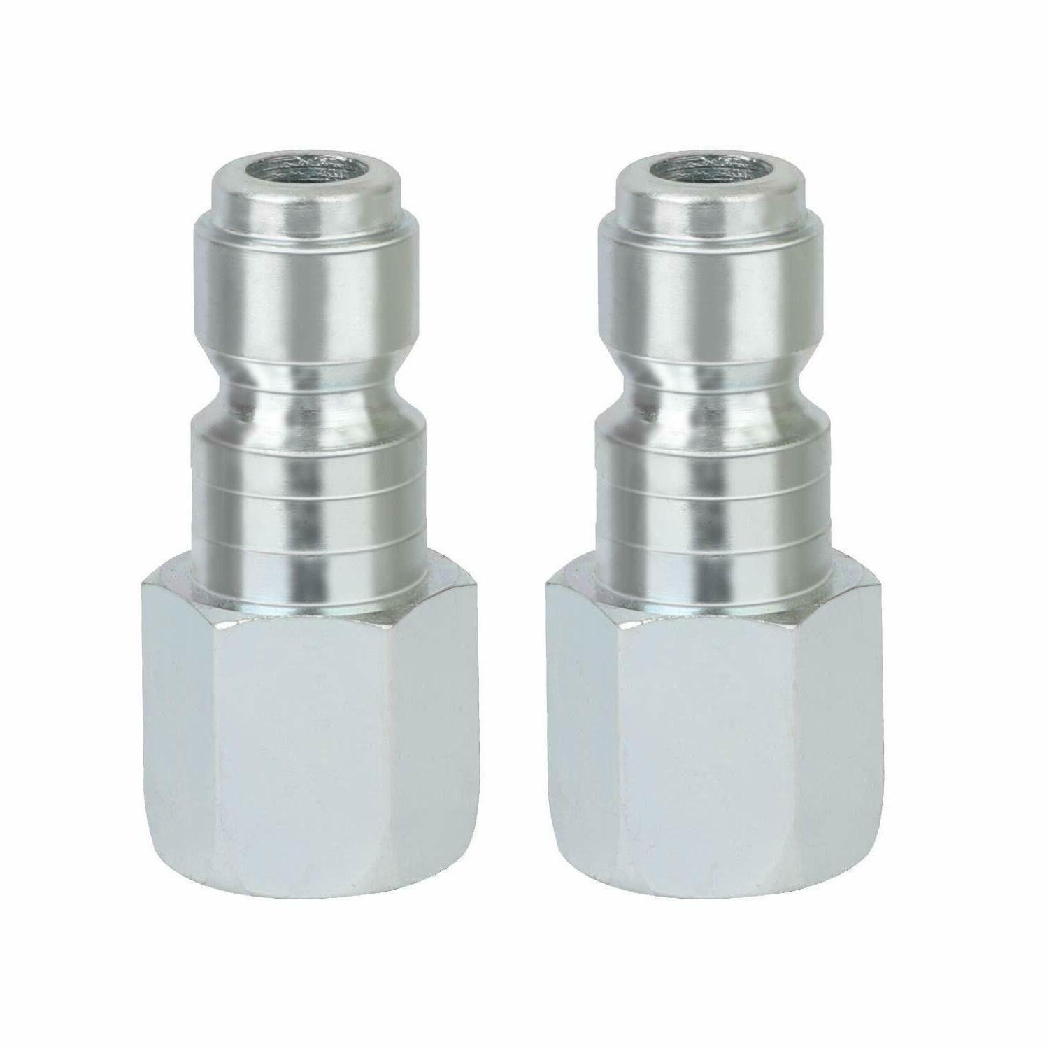 air tools accessories fittings 3 8 fnpt