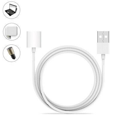 Accessories Quick Connection Charging Cable Travel Lightweig
