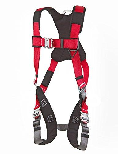 protecta 1191261 harness
