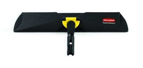 "Rubbermaid Q559 18"" Length x Width 1-3/4"" Height,"