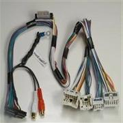 Quick Connect Products QCNIS1MK Plug and Play Harness Adapte