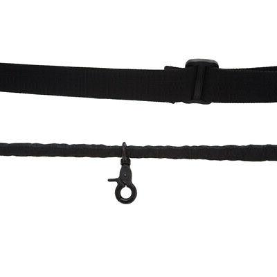 Rifle Cord Point Connect Black
