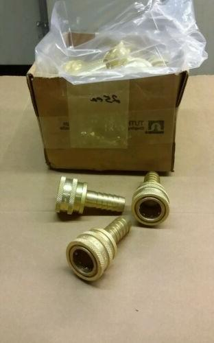 series 6 st couplings 1 id quick