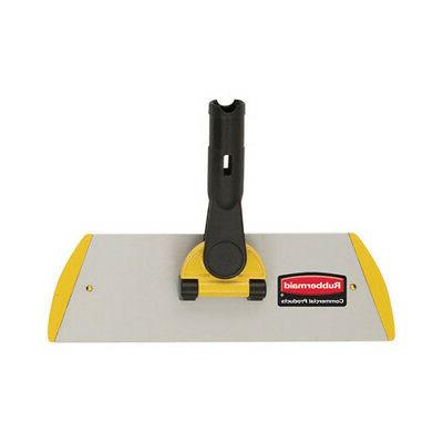 Rubbermaid Wall / Connect Frame Yellow