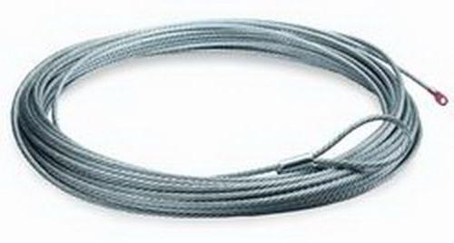 wire rope a2000 2500