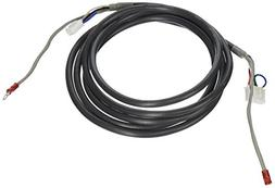 Noritz  QC-2  Quick Connect Cable for Models Nr83-Dvc, Nr981