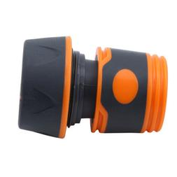 Quick Connect Adapter Tap Water Hose Pipe Connector Fittings
