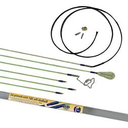 Royrods Signature Series Quick Connect Wire Running - 36ft.