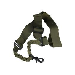 Single Point Bungee Sling Quick Detach Connect Adjustable OD