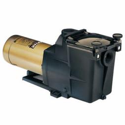 Hayward Super Pump Pool Pump - 1.5 HP