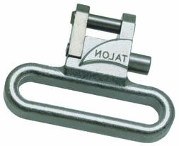 Outdoor Connection The Talon 1' Swivel Set Stainless Steel -