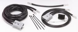 Trailer Wiring Set