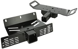 KFI Products UTV-785 Multi-Mount Winch Kit for Polaris Range